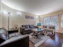 Apartment for sale in South Marine, Vancouver, Vancouver East, 103 2250 Se Marine Drive, 262423381 | Realtylink.org