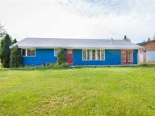 House for sale in Salmon Valley, PG Rural North, 4935 Salmon Valley Road, 262423700   Realtylink.org