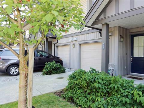 Townhouse for sale in Walnut Grove, Langley, Langley, 32 9525 204 Street, 262423380 | Realtylink.org