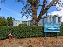 Apartment for sale in Courtenay, North Vancouver, 1050 Braidwood Road, 460611 | Realtylink.org