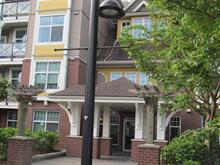 Apartment for sale in Cloverdale BC, Surrey, Cloverdale, 201 17712 57a Avenue, 262390636 | Realtylink.org