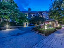 Apartment for sale in Walnut Grove, Langley, Langley, 229 8915 202 Street, 262424382 | Realtylink.org
