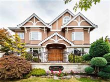 House for sale in South Granville, Vancouver, Vancouver West, 6868 Cypress Street, 262426209 | Realtylink.org