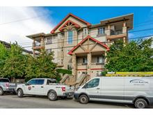Apartment for sale in Langley City, Langley, Langley, 103 5438 198 Street, 262425193 | Realtylink.org