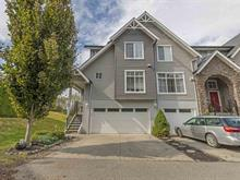 Townhouse for sale in Promontory, Sardis, Sardis, 78 5965 Jinkerson Road, 262425939 | Realtylink.org