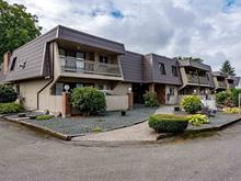 Apartment for sale in Chilliwack N Yale-Well, Chilliwack, Chilliwack, 201 45900 Lewis Avenue, 262425807 | Realtylink.org
