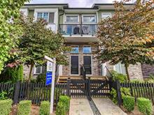 Townhouse for sale in Willoughby Heights, Langley, Langley, 27 7686 209 Street, 262425350 | Realtylink.org