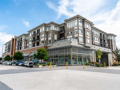 Apartment for sale in Ironwood, Richmond, Richmond, 232 12339 Steveston Highway, 262424685 | Realtylink.org
