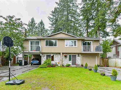 1/2 Duplex for sale in Woodland Acres PQ, Port Coquitlam, Port Coquitlam, 2680 Tuohey Avenue, 262426161 | Realtylink.org