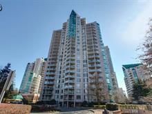 Apartment for sale in North Coquitlam, Coquitlam, Coquitlam, 1501 1199 Eastwood Street, 262426156 | Realtylink.org