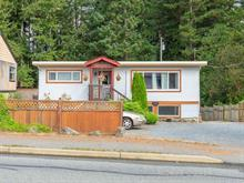 House for sale in Nanaimo, Mission, 2486 Rosstown Road, 460836 | Realtylink.org