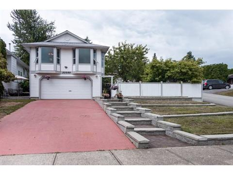 House for sale in Mission BC, Mission, Mission, 33089 Myrtle Avenue, 262407972 | Realtylink.org