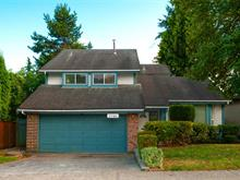 House for sale in Canyon Springs, Coquitlam, Coquitlam, 2946 Albion Drive, 262426176 | Realtylink.org