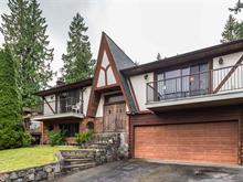 House for sale in Lynn Valley, North Vancouver, North Vancouver, 4649 Tourney Road, 262426150 | Realtylink.org