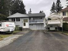 House for sale in Woodland Acres PQ, Port Coquitlam, Port Coquitlam, 2615 Kitchener Avenue, 262426045 | Realtylink.org