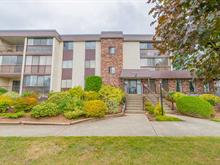 Apartment for sale in Abbotsford West, Abbotsford, Abbotsford, 301 32119 Old Yale Road, 262425963 | Realtylink.org