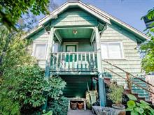 House for sale in Queensborough, New Westminster, New Westminster, 245 Pembina Street, 262426022 | Realtylink.org