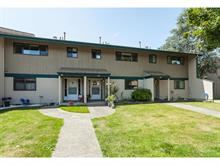 Townhouse for sale in Cloverdale BC, Surrey, Cloverdale, 25 5850 177b Street, 262424626 | Realtylink.org