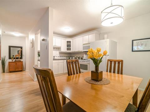 Apartment for sale in Mount Pleasant VE, Vancouver, Vancouver East, 214 930 E 7th Avenue, 262425739 | Realtylink.org