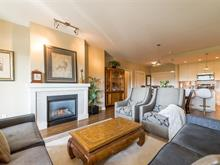 Apartment for sale in Cliff Drive, Delta, Tsawwassen, 303 5099 Springs Boulevard, 262425731 | Realtylink.org