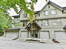 Townhouse for sale in Sullivan Station, Surrey, Surrey, 63 15152 62a Avenue, 262425430 | Realtylink.org