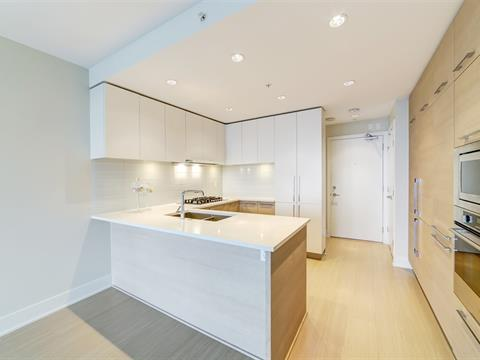 Apartment for sale in North Coquitlam, Coquitlam, Coquitlam, 3808 1188 Pinetree Way, 262425376 | Realtylink.org