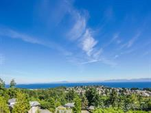 Apartment for sale in Nanaimo, Williams Lake, 4722 Horizon Drive, 459345 | Realtylink.org