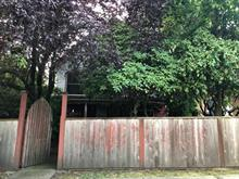 House for sale in Marpole, Vancouver, Vancouver West, 8507 Fremlin Street, 262425882 | Realtylink.org