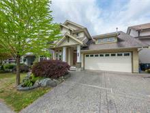 House for sale in Willoughby Heights, Langley, Langley, 7043 201 Street, 262425498 | Realtylink.org