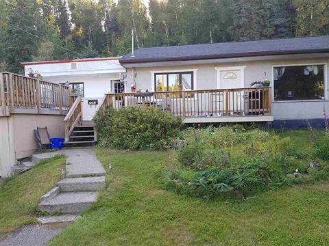 House for sale in Hart Highway, Prince George, PG City North, 3083 Hart Highway, 262424964 | Realtylink.org