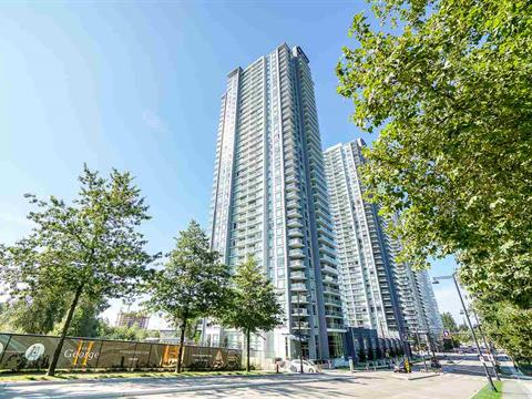Apartment for sale in Whalley, Surrey, North Surrey, 2305 13750 100 Avenue, 262425785 | Realtylink.org