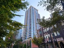 Apartment for sale in Yaletown, Vancouver, Vancouver West, 2303 928 Homer Street, 262425853 | Realtylink.org