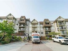 Apartment for sale in Queen Mary Park Surrey, Surrey, Surrey, 509 12083 92a Avenue, 262425769 | Realtylink.org