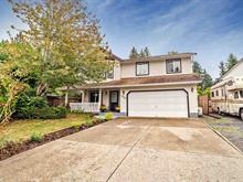 House for sale in Mission BC, Mission, Mission, 7946 Finch Terrace, 262425329 | Realtylink.org