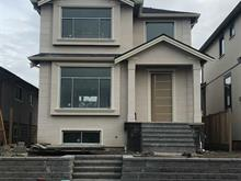 House for sale in Renfrew VE, Vancouver, Vancouver East, 2934 Charles Street, 262401425   Realtylink.org