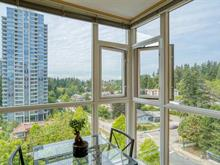 Apartment for sale in Edmonds BE, Burnaby, Burnaby East, 901 7108 Edmonds Street, 262426350   Realtylink.org