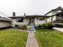 House for sale in South Slope, Burnaby, Burnaby South, 7789 Dow Avenue, 262425761   Realtylink.org