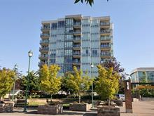 Apartment for sale in Central Meadows, Pitt Meadows, Pitt Meadows, 205 12069 Harris Road, 262423881 | Realtylink.org