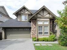 House for sale in Heritage Woods PM, Port Moody, Port Moody, 153 Sycamore Drive, 262423588 | Realtylink.org