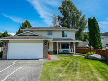 House for sale in East Newton, Surrey, Surrey, 13866 66 Avenue, 262412037 | Realtylink.org