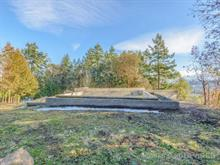 Lot for sale in Nanaimo, Extension, 2097 Plecas Road, 460875 | Realtylink.org