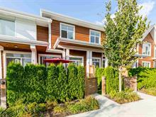 Townhouse for sale in Grandview Surrey, Surrey, South Surrey White Rock, 3 2958 159 Street, 262425876 | Realtylink.org