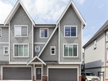 Townhouse for sale in Willoughby Heights, Langley, Langley, 55 8217 204b Street, 262414850 | Realtylink.org