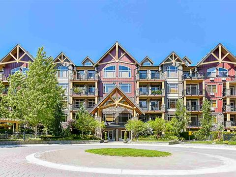 Apartment for sale in Willoughby Heights, Langley, Langley, 352 8328 207a Street, 262423918 | Realtylink.org