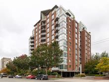 Apartment for sale in Fairview VW, Vancouver, Vancouver West, 401 1575 W 10th Avenue, 262426002 | Realtylink.org