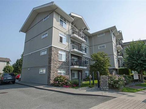 Apartment for sale in Central Abbotsford, Abbotsford, Abbotsford, 303 33255 Old Yale Road, 262426142 | Realtylink.org