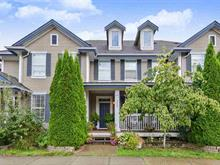 Townhouse for sale in Cloverdale BC, Surrey, Cloverdale, 6920 179a Street, 262426266 | Realtylink.org