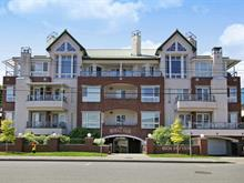 Apartment for sale in Chilliwack W Young-Well, Chilliwack, Chilliwack, 206 45734 Patten Avenue, 262426457 | Realtylink.org