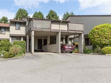 Townhouse for sale in Central Abbotsford, Abbotsford, Abbotsford, 7 32917 Amicus Place, 262426367 | Realtylink.org