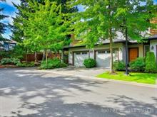 Apartment for sale in Parksville, Mackenzie, 344 Hirst Ave, 460797 | Realtylink.org